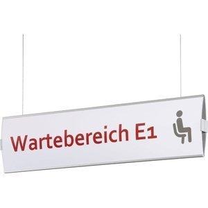 FRANKFURT Deckenhänger