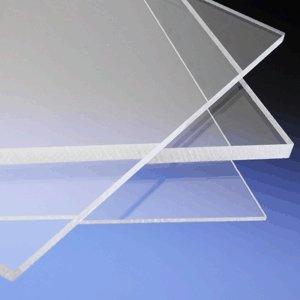 GALERIE Acrylglas