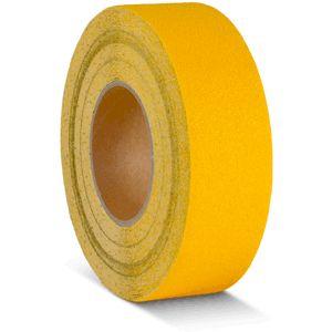 Antirutschbelag, Typ Verformbar, gelb, 50 mm x 18,3 m