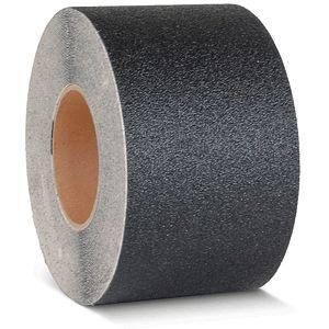 Antirutschbelag, Typ Verformbar, schwarz, 100 mm x 18,3 m