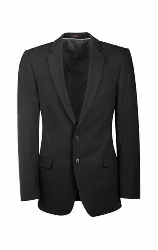 Herren-Sakko / Slim Fit - Premium- 1108