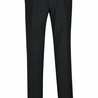 Herren-Hose / Slim Fit - Premium - 1316