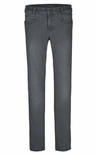Herren-Jeans Regular Fit