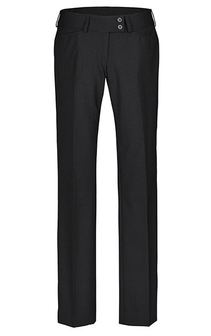 Damen-Hose Regular Fit
