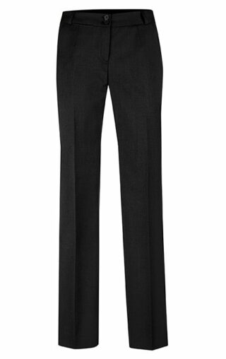 Damen-Hose Comfort Fit
