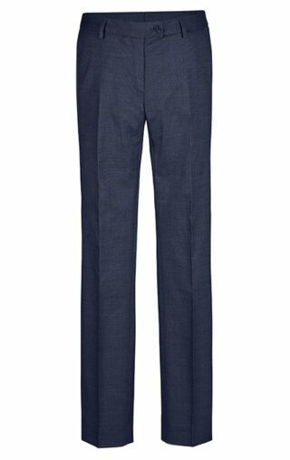 Damen-Hose / Regular Fit