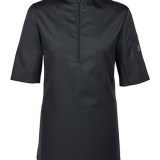 H-Kochshirt 1/2 Arm Reg