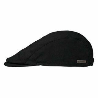 Schieber-Mütze