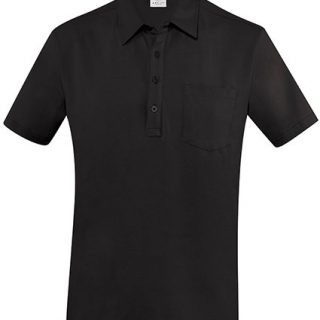 Herren-Poloshirt / Regular Fit | Shirts - 6627