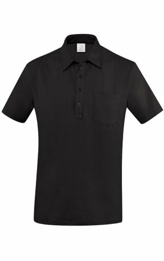 Herren-Poloshirt / Regular Fit
