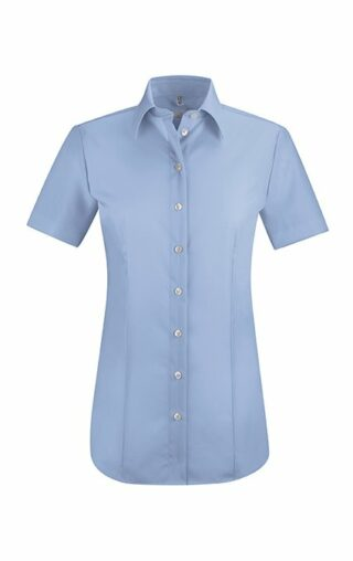 Damen-Bluse 1/2 Regular F