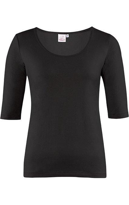 Damen-Shirt / Regular Fit