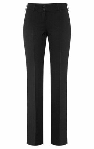 Klassische Damen-Hose RF