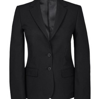 Damen-Blazer 8403 | Regular Fit | Greiff Service-Kollektion
