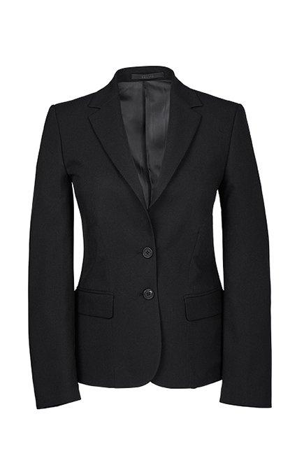 Damen-Blazer 8403 | Regular Fit | Greiff Service-Kollektion