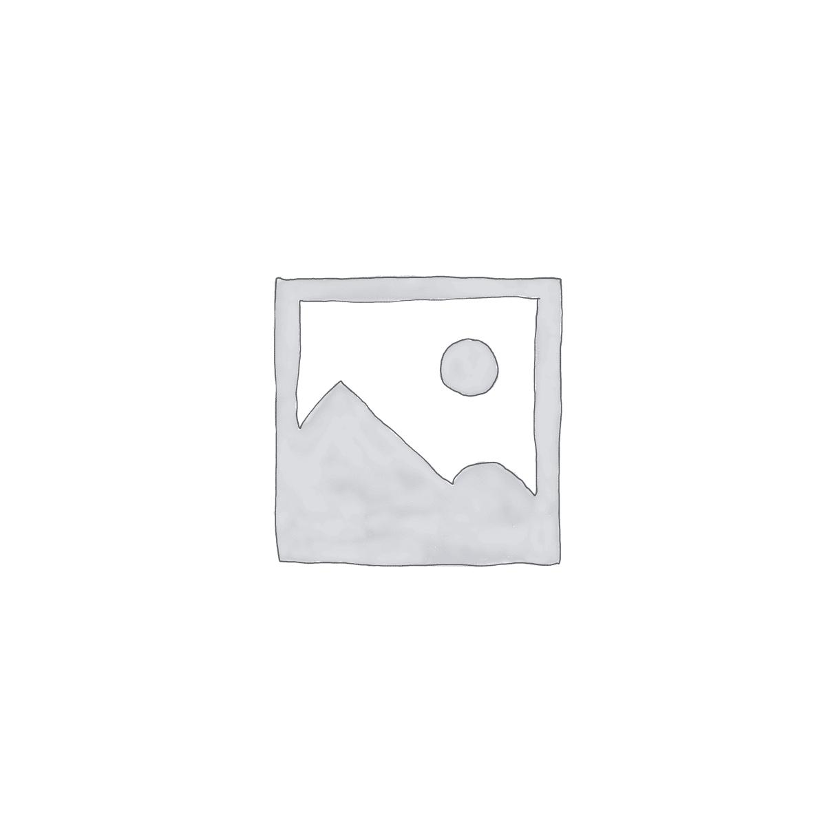 Bauschilder ohne Untergestell